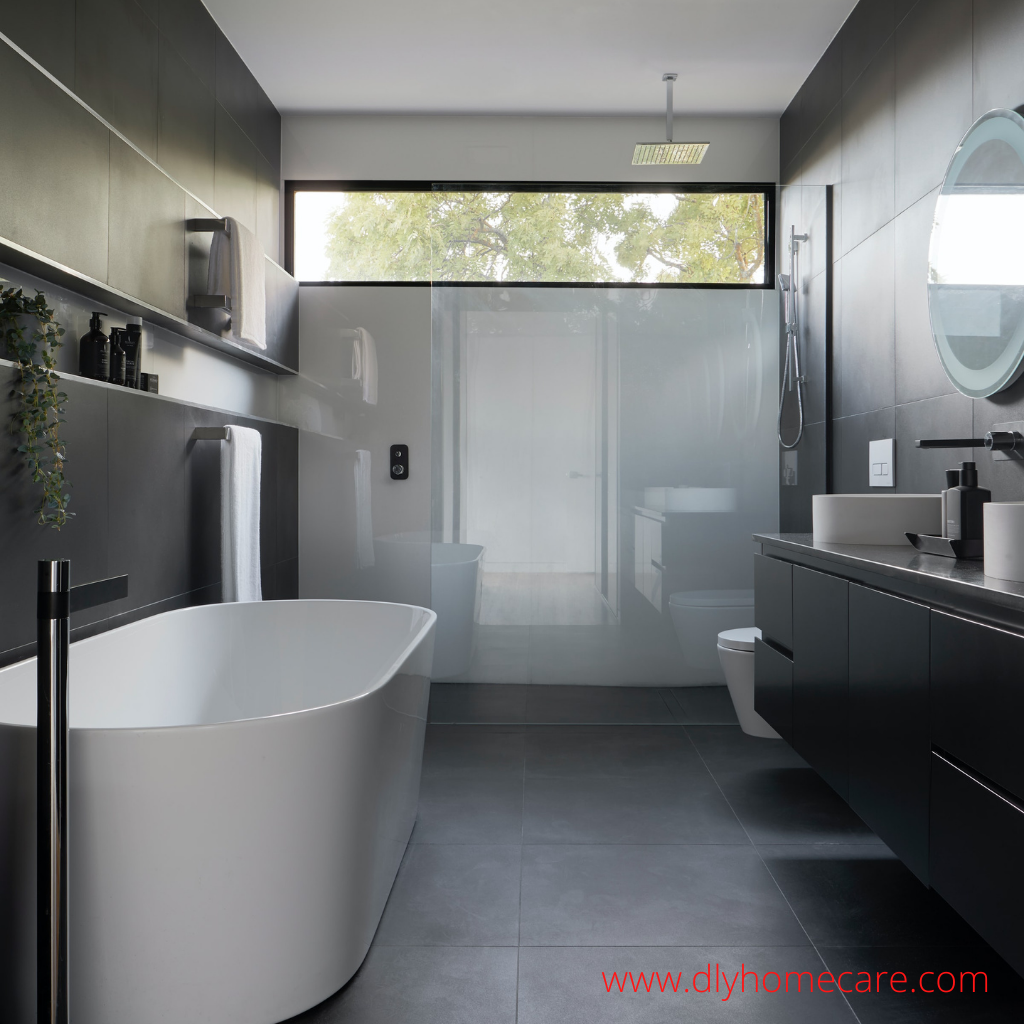 What is the Best Bathtub Material